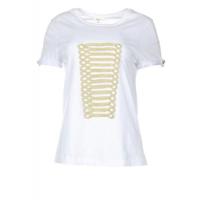 T-shirt INTENSE