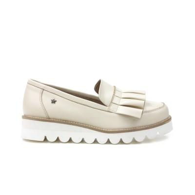 Sapatos Di-LANA 100L