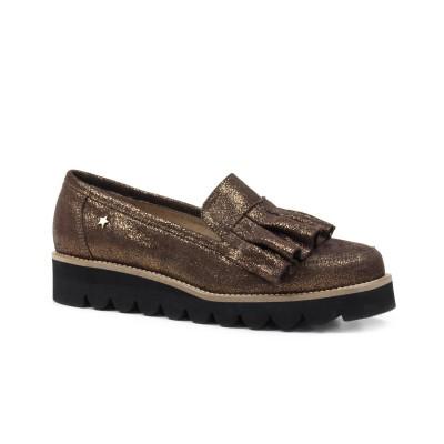 Sapatos Di-LANA 100M