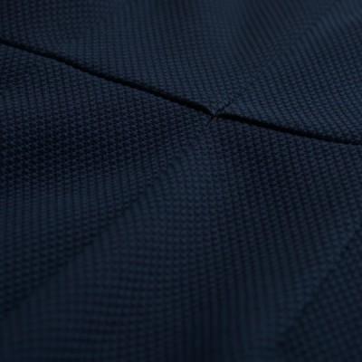 The pique Dress GANT
