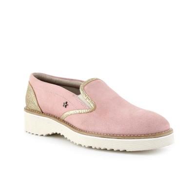 Sapatos Dune300