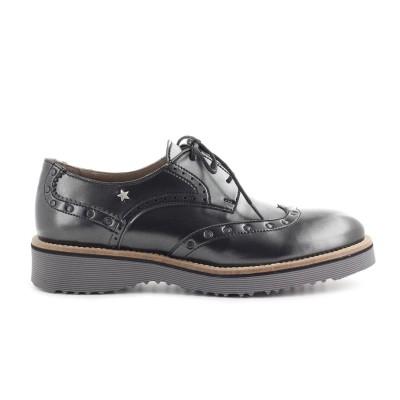 Sapatos Dune400GM