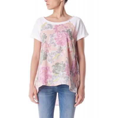 T-Shirt ERISA