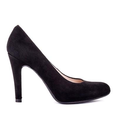 Sapatos Pauline UNISA