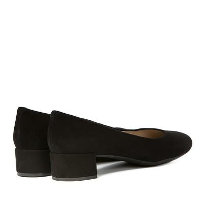 Sapatos Coen_KS