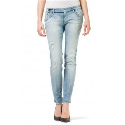 Breath Acqua Jeans GAS