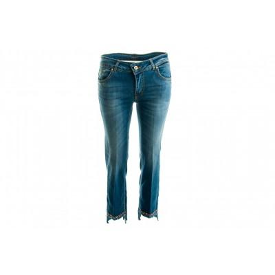 Jeans FRANCY
