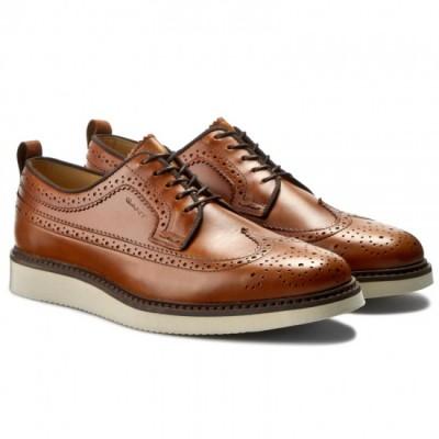 Sapatos IV