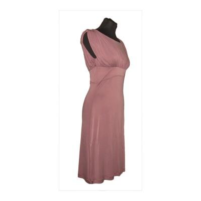 Vestido W748