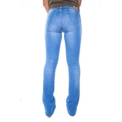 Jeans HANA