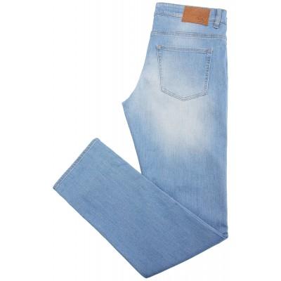 Jeans C-DELAWARE1