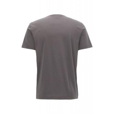 Tshirt Tee 020
