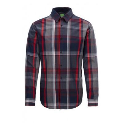 Camisa C-Bustai_S