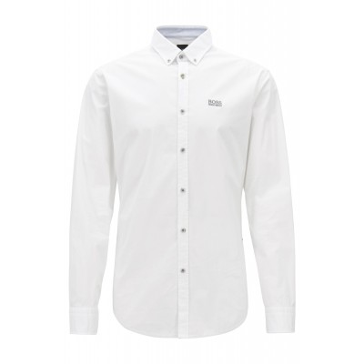 Camisa BIADO_R_STRETCH