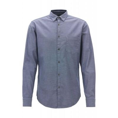 Camisa BAYNIX_R 480