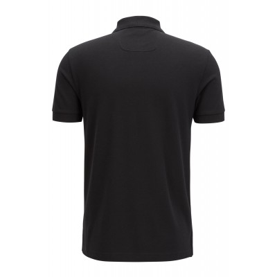 Polo PIRO Black