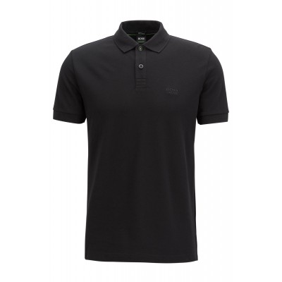 Polo PIRO Black