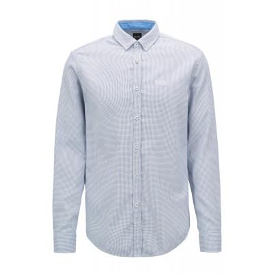 Camisa BIADO_R 423