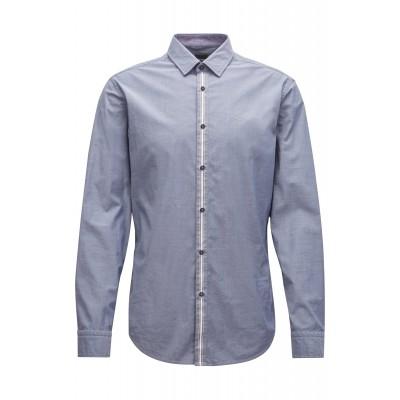 Camisa BATY_R