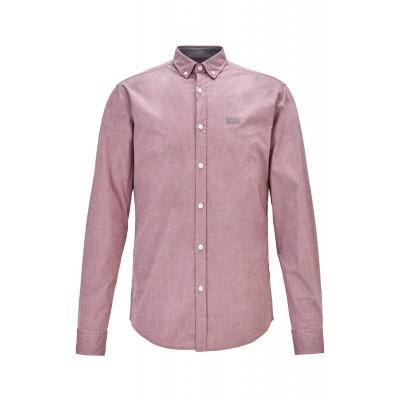 Camisa BIADO_R 653