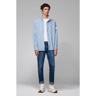 Jeans Charleston BC 414