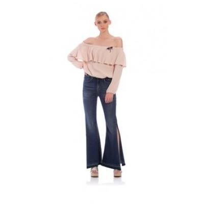 Jeans HELEN