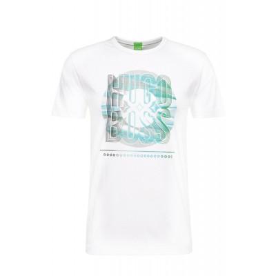 Tshirt: 'Tee 3'