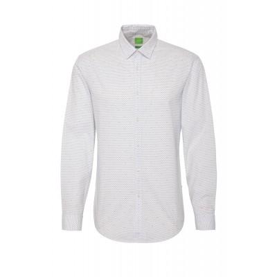 Camisa C-Bocci