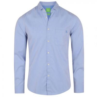 Camisa C-Bruel
