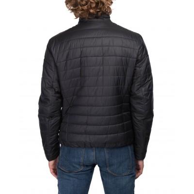 Jacket Jhero