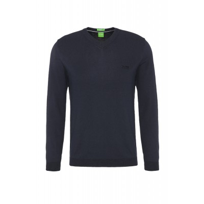 Pullover regular 'C-Carlton_02'