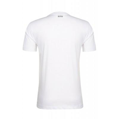 Tshirt: 'Tee 4'