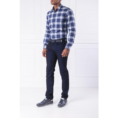 Camisa BAUL_R