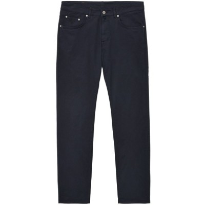 Comfort Poplin Pants GANT