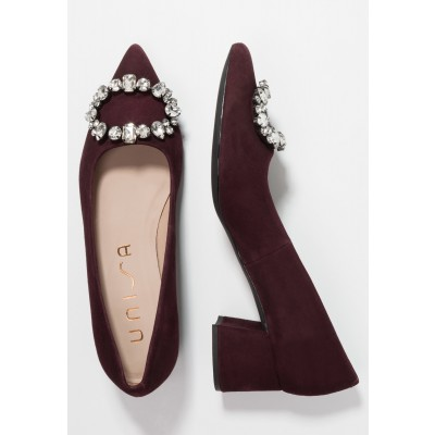 Sapato JUMIEL