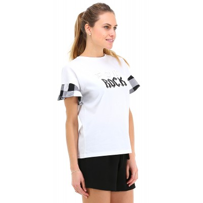 T-shirt KIRINLIK