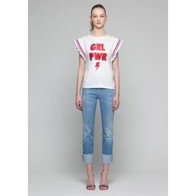 T-Shirt DARA