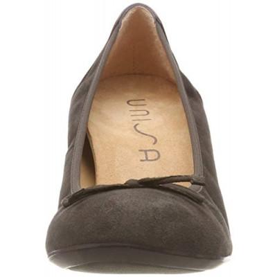 Sapato LACOR