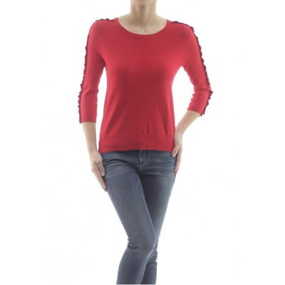 Camisola LIKO RED