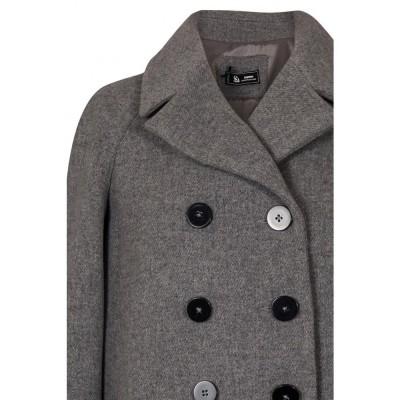 A. Lainage Soft Jacket SINEQUANONE