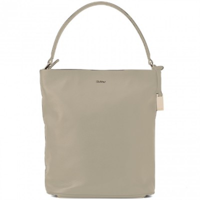 Saco Soft Leather