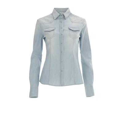 Melmarr Shirt KOCCA