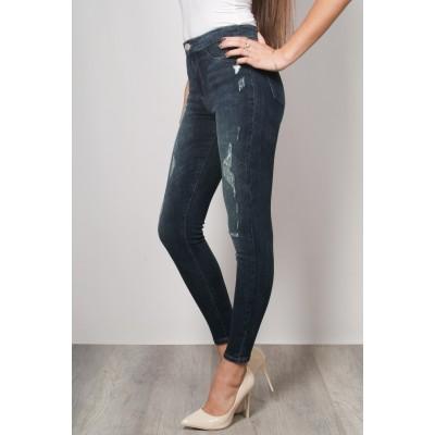 Jeans MARINELLA