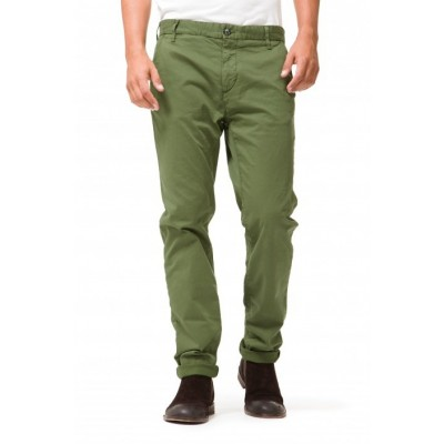 Chino Noal Pants GAS