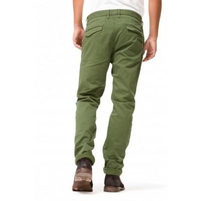 Chino Noal Pants GAS