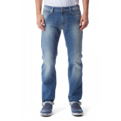 Jeans Norton WD67 GAS