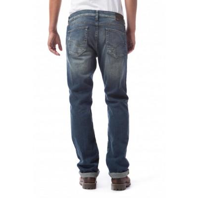 Norton jeans GAS