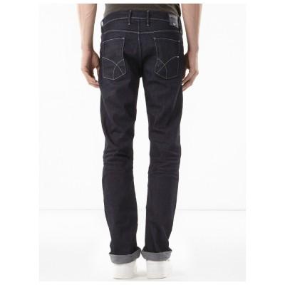 Jeans Norton WK08