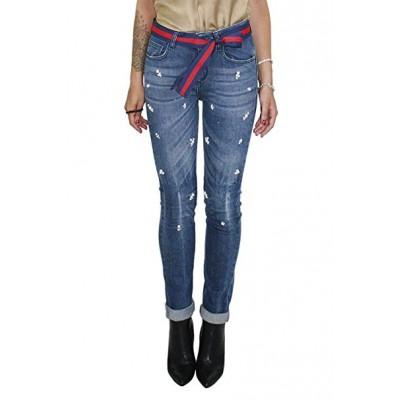 Jeans OURDEK
