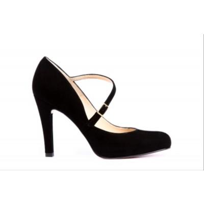 Sapatos Pablo UNISA